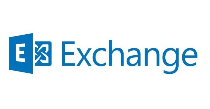 ¿Conoce nuestro servicio de Instalación, Configuración y Mantenimiento de correo Exchange?