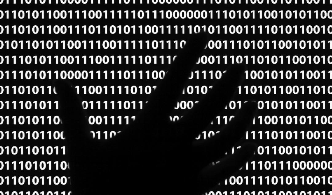 Qué es el ransomware que ahora también afecta a los Macs